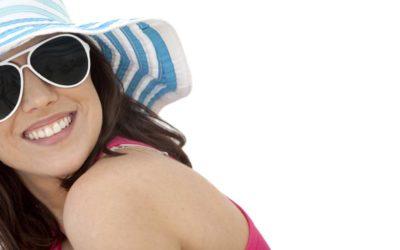 Designer Summer Sunglasses Showcase