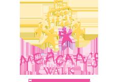 meagans-walk
